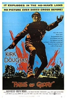 https://greatwarfilms.wordpress.com/2014/07/27/paths-of-glory-1957/