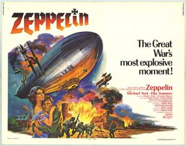 https://greatwarfilms.wordpress.com/2014/08/19/zeppelin-1971/