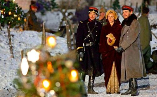 Feature-Film-still-from-Christmas-Movie-Joyeux-Noel