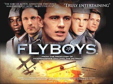 https://greatwarfilms.wordpress.com/2014/08/14/flyboys-2006/