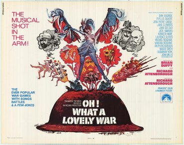 https://greatwarfilms.wordpress.com/2014/09/07/oh-what-a-lovely-war-1969/