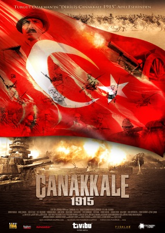 https://greatwarfilms.wordpress.com/2014/09/11/canakkale-1915-2012/