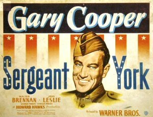 https://greatwarfilms.wordpress.com/2014/09/23/sergeant-york-1941/