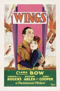 https://greatwarfilms.wordpress.com/2014/09/02/wings-1927/