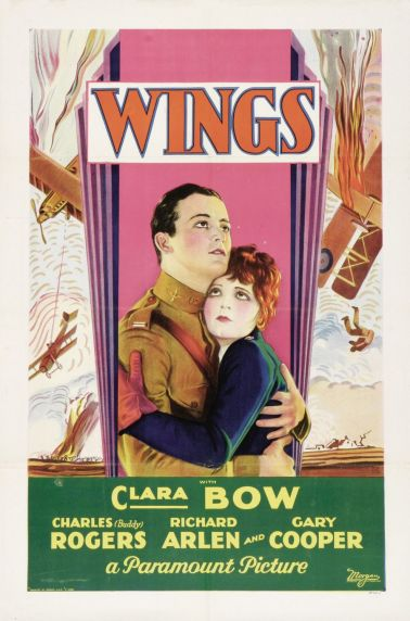 Wings_poster