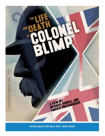 https://greatwarfilms.wordpress.com/2014/10/06/the-life-and-death-of-colonel-blimp-1943/