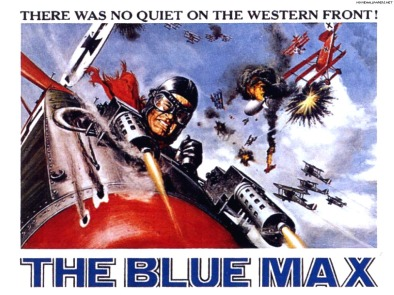 https://greatwarfilms.wordpress.com/2014/10/30/the-blue-max-1966/