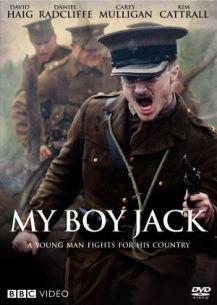 My_Boy_Jack