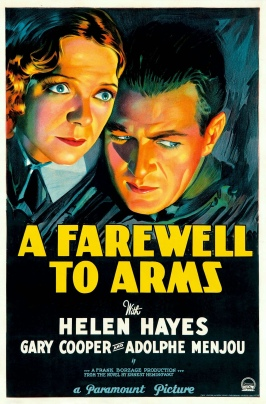 Poster_-_A_Farewell_to_Arms_(1932)_01
