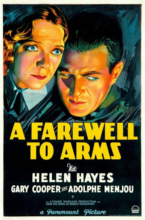 https://greatwarfilms.wordpress.com/2014/10/21/a-farewell-to-arms-1932/