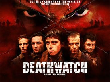 https://greatwarfilms.wordpress.com/2014/11/19/deathwatch-2002/