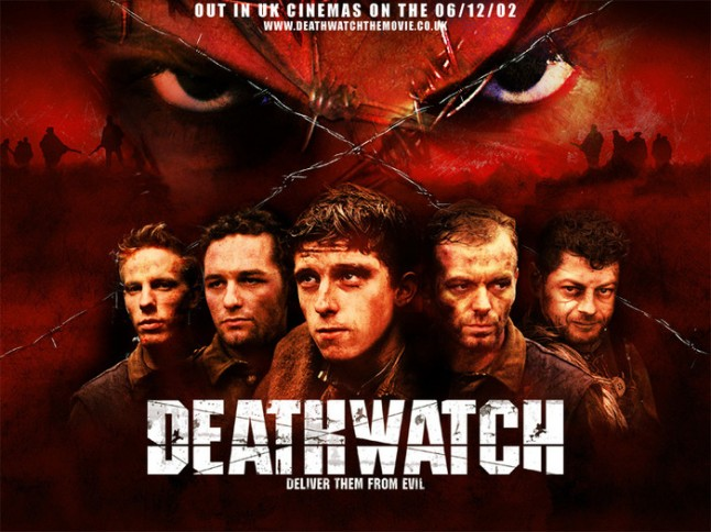 https://greatwarfilms.wordpress.com/2014/11/19/deathwatch-2002/