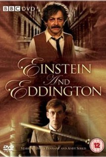 https://greatwarfilms.wordpress.com/2014/11/21/einstein-and-eddington-2008/