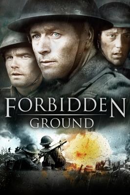 ForbiddenGround_iTunesPoster