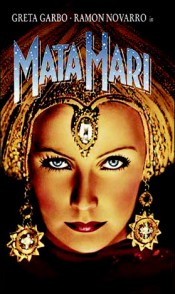 https://greatwarfilms.wordpress.com/2015/01/07/mata-hari-1931/