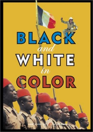 Black_and_White_in_Color_FilmPoster