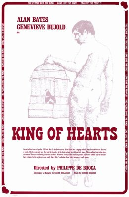 King of Hearts 1