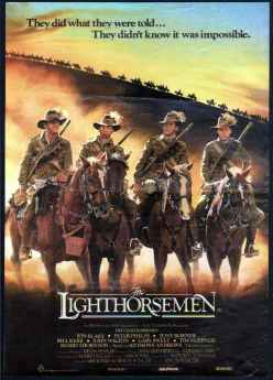 https://greatwarfilms.wordpress.com/2015/03/07/the-lighthorsemen-1987/