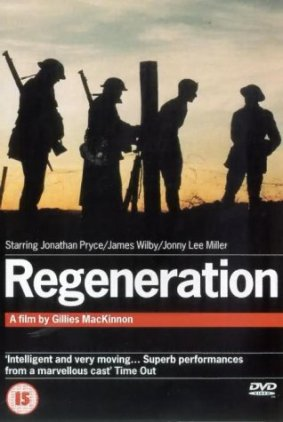 Regeneration 1