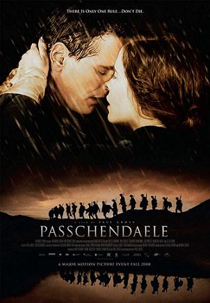 https://greatwarfilms.wordpress.com/2015/04/09/passchendaele-2008/