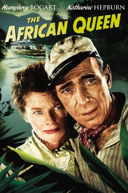 https://greatwarfilms.wordpress.com/2015/05/14/the-african-queen-1951/