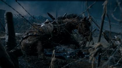 War Horse 3