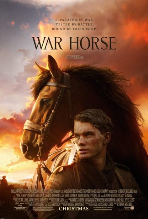 https://greatwarfilms.wordpress.com/2015/05/09/war-horse-2011/
