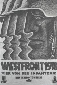 https://greatwarfilms.wordpress.com/2015/05/02/westfront-1918-1930/