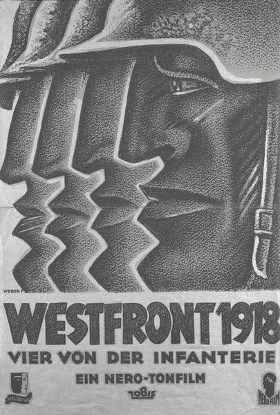 https://greatwarfilms.wordpress.com/2015/05/02/westfront-1918-1930/