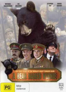 https://greatwarfilms.wordpress.com/2015/07/04/a-bear-named-winnie-2004/