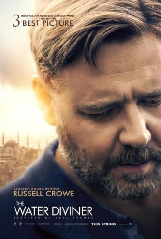 https://greatwarfilms.wordpress.com/2015/06/05/the-water-diviner-2014/