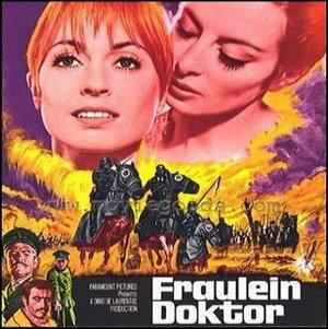 https://greatwarfilms.wordpress.com/2015/07/09/fraulein-doktor-1969/