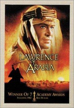 https://greatwarfilms.wordpress.com/2015/07/23/lawrence-of-arabia-1962/
