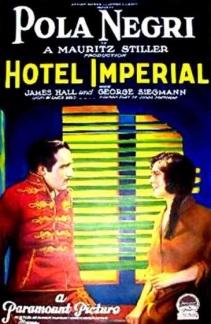 https://greatwarfilms.wordpress.com/2015/08/16/hotel-imperial-1927/
