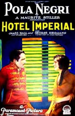 Hotel Imperial 1