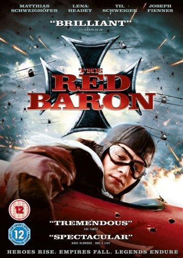 https://greatwarfilms.wordpress.com/2015/08/06/the-red-baron-2008/