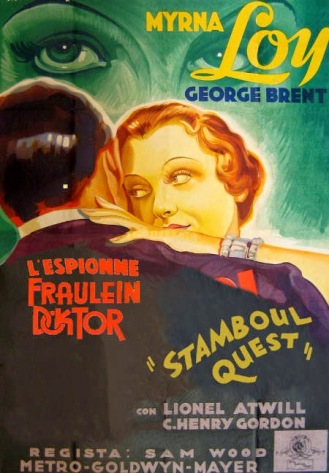 https://greatwarfilms.wordpress.com/2015/09/21/stamboul-quest-1934/
