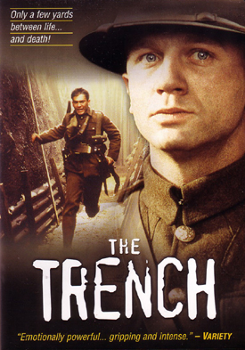 Trench 5
