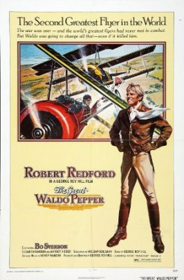 https://greatwarfilms.wordpress.com/2015/09/15/the-great-waldo-pepper-1975/