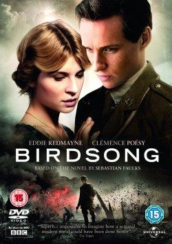 https://greatwarfilms.wordpress.com/2015/10/14/birdsong-2012/