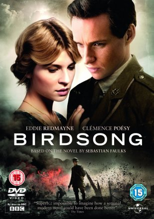 Birdsong 1