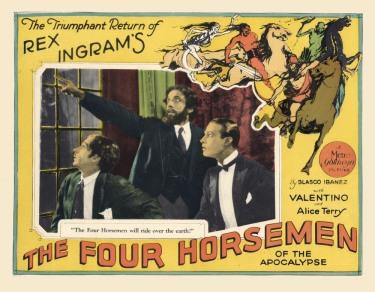 https://greatwarfilms.wordpress.com/2015/10/25/the-four-horsemen-of-the-apocalypse-1921/