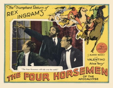 https://greatwarfilms.wordpress.com/2015/10/25/the-four-horsemen-of-the-apocalypse-1921/
