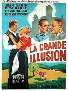 https://greatwarfilms.wordpress.com/2015/10/07/la-grande-illusion-1937/