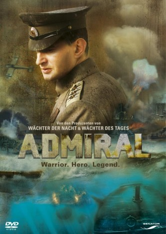 Admiral 1