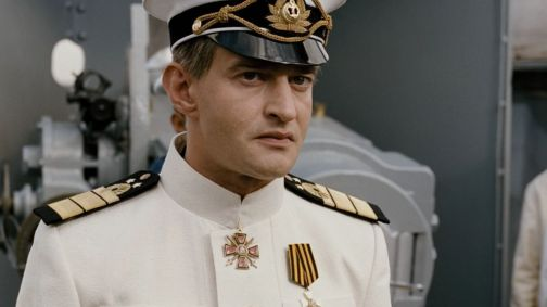 Admiral 2