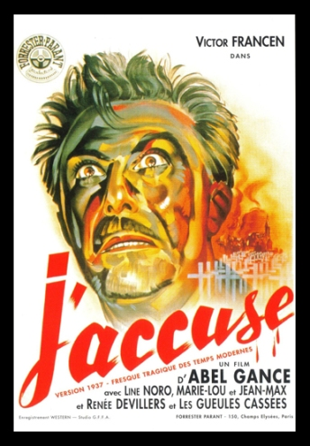 Jaccuse 2
