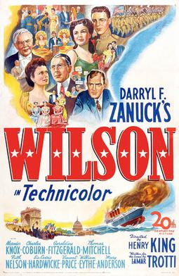Wilson-1944
